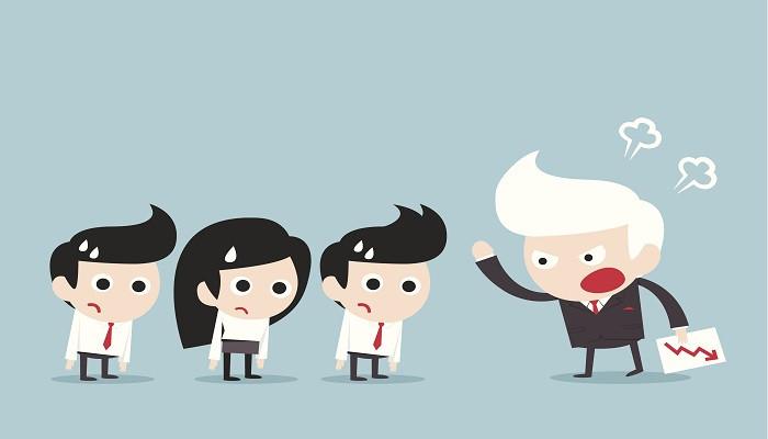 Đối nhân xử thế khéo léo là một nguyên tắc quan trọng trong văn hóa doanh nghiệp Nhật Bản