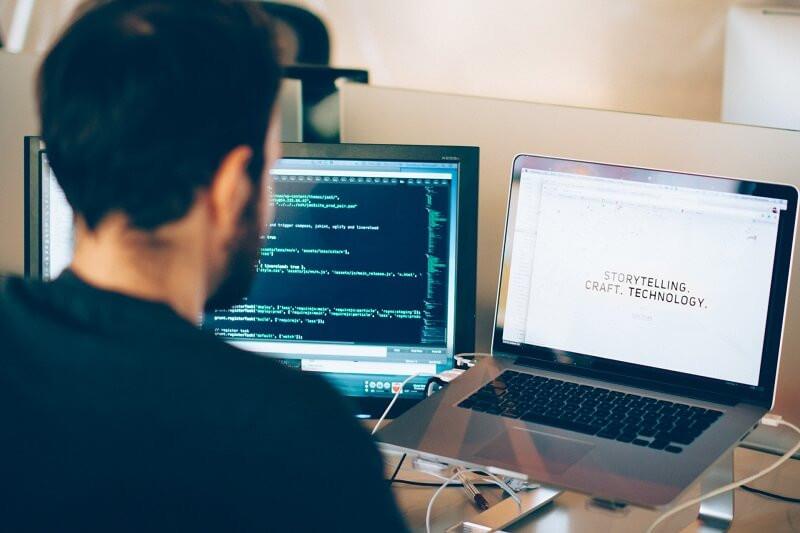 """Để trở thành một """"Developer"""" xuất sắc, phải trải qua quá trình học tập và luyện tập lâu dài, gian khổ"""