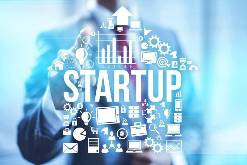 Môi trường start-up trẻ là một lợi thế đối với những lập trình viên