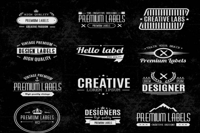 thiết kế