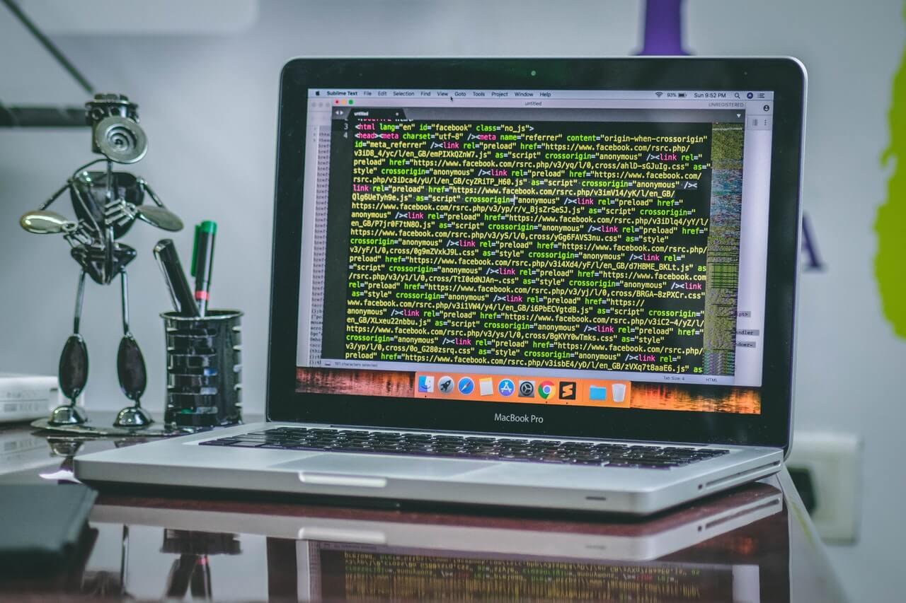 Câu hỏi phỏng vấn tuyển dụng React developer phổ biến